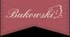 Bukowski Design AB