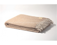 Плед BERNARDO TM Pure Nature Литва