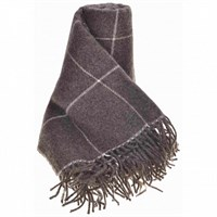 Плед EMILIO TM Pure Nature Литва