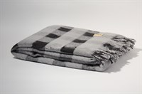 Плед ARIANA TM Pure Nature Литва