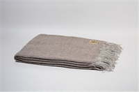 Плед Bruno TM Pure Nature Литва