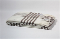 Плед EVELINA TM Pure Nature Литва