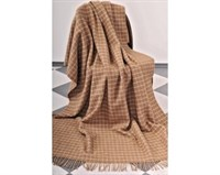 Плед CLARISSA  TM Pure Nature Литва